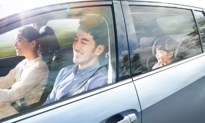 driving_pic1.jpg