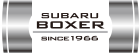 SUBARU BOXER