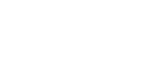 OUTDOOR TOURING SUV